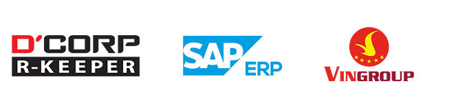 Tich hop SAP ERP