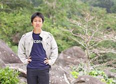 Nguyễn Ngọc Báu